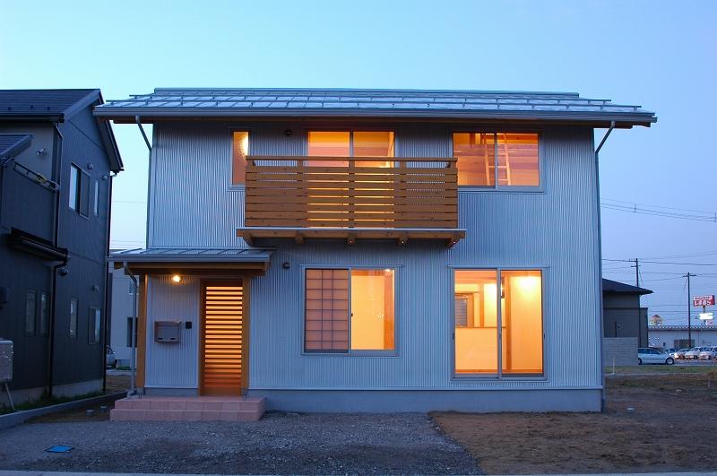 【関連する記事】 一条の家 紹介リスト 一条の家 「玄関ホール」 一条...  木の家づくりに役